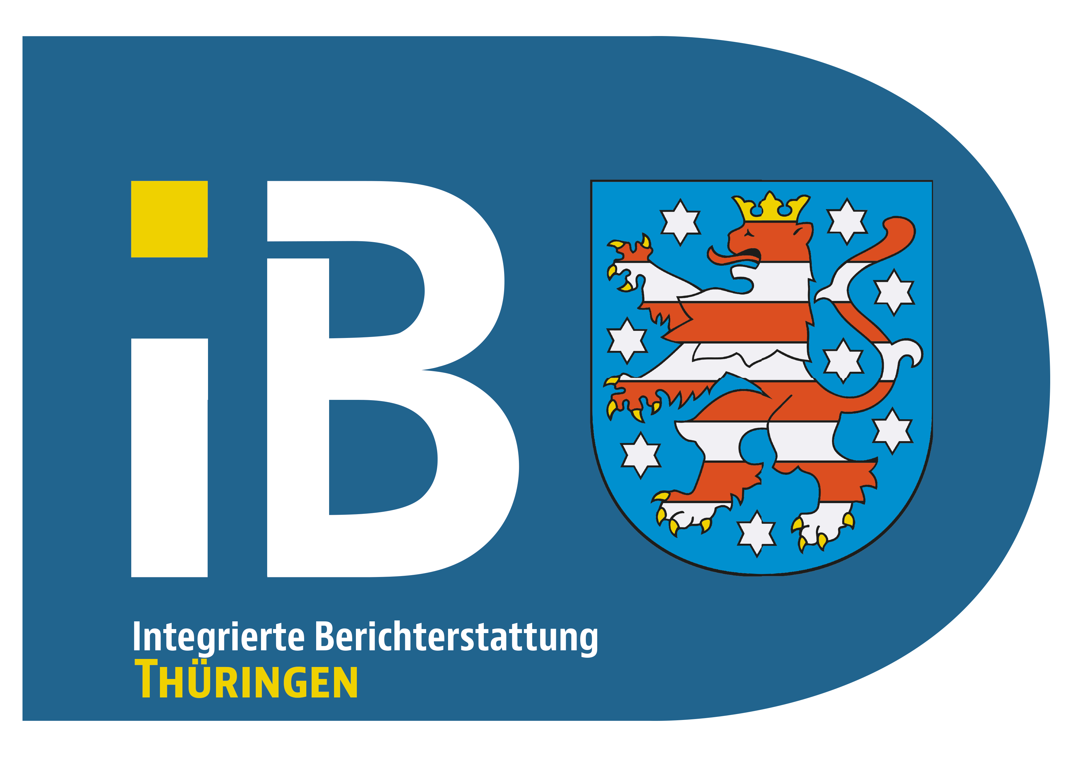 Logo-IB-T-Version-2015_clear.png