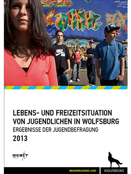 GEBIT-Münster---Evaluation-Wolfsburg.png