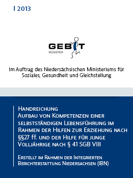IBN5-GEBIT-Münster.png