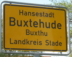 Ortseingang Buxtehude.PNG