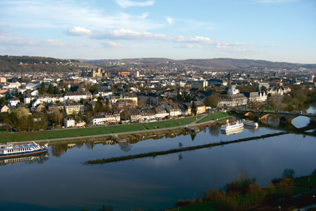 panorama-Trier-copyright-Presseamt-stadt-trier.png